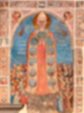 oratorio-del-bigallo-madonna-della-miser