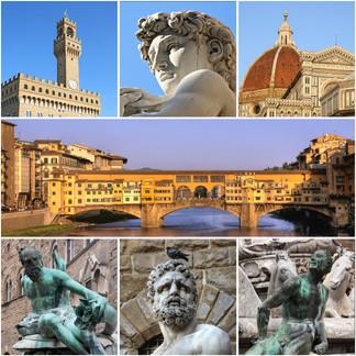 Firenze coll.jpg