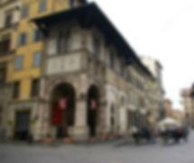 Loggia Bigallo.jpg