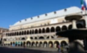 plaza-erbe-padova.jpg