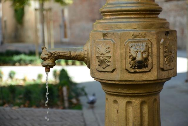 fontana-venezia