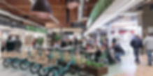 אופניים בפיקו בולוניה