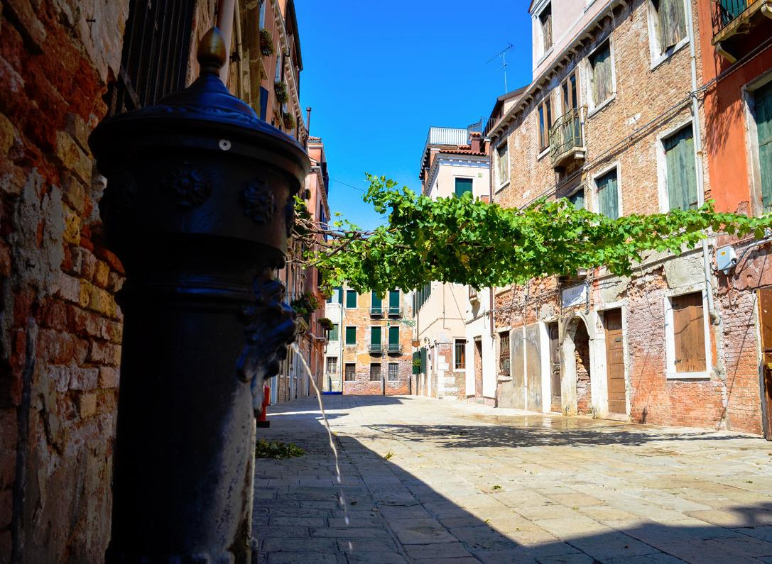 Fontana-Giorgione_edited