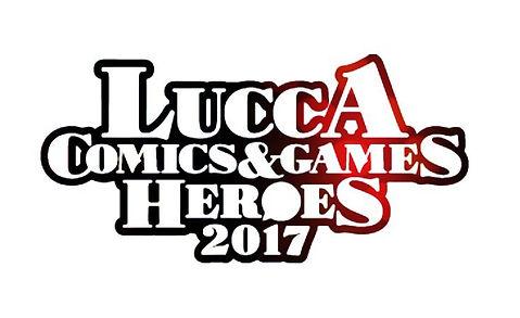 lucca-comics-games-2017.jpg
