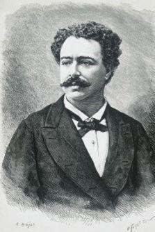 הסופר דה אמיצ'יס