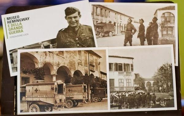 Ernest-Hemingway-in-Veneto_edited.jpg