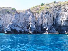 איסקיה איטליה