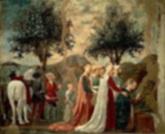 קתדרלת סאן פרנצ'סקו ארצו