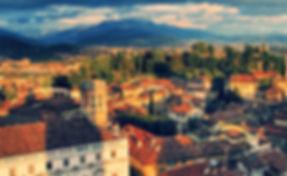 Bergamo_ed