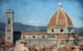 Duomo_di_Firenze 1.jpg