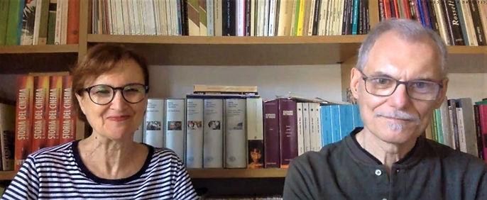 Oorith e Maurizio.JPG