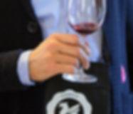 יין נובילה די מונטפולצ'אנו איטליה