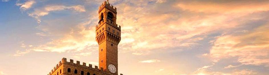 palazzo-vecchio-firenze_edited.jpg