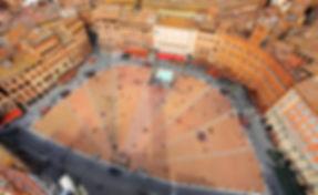 piazza-del-campo-siena 1.jpg