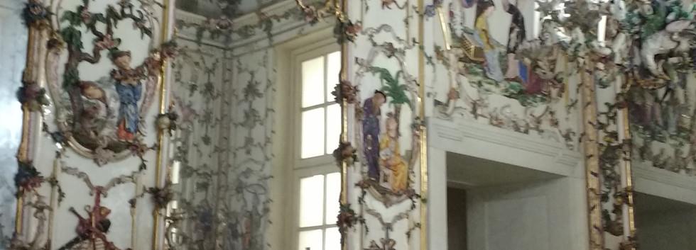Museo nazionale di Capodimonte (1).jpg
