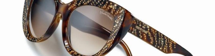 Froberto-cavalli-sunglasses-2018_edited.