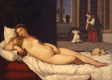 Venere Da Urbino.jpg