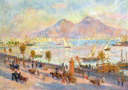 Renoir - Napoli.jpg