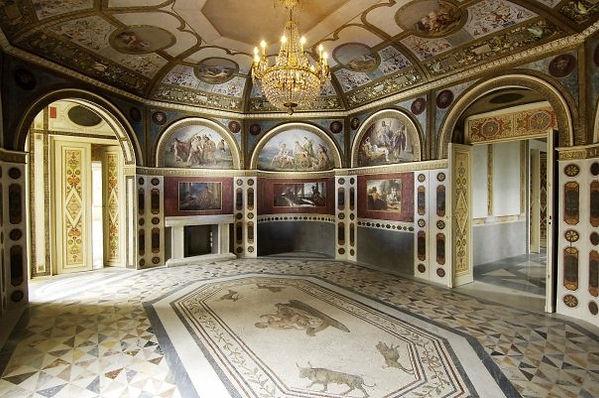 sala-di-Bacco-Casino-Nobile.jpg