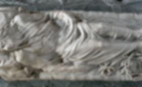 cappella-san-severo-napoli-cristo-velato