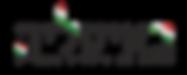 לוגו אתר האינטרנט באיטליה