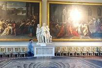 Museo nazionale di Capodimonte (6).jpg
