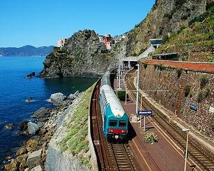 קו הרכבת