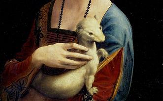 הגבירה עם ההרמין לאונרדו דה וינצי.jpg