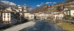 San Giovanni Bianco.jpg
