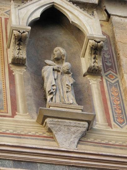 San Giovanni (Piazza) BIgallo.JPG