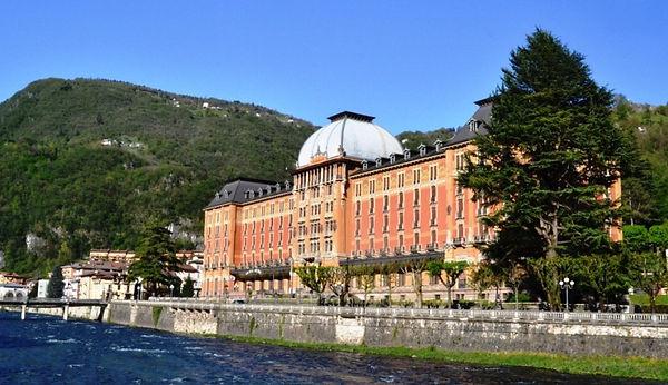 San Pelegrino grand hotel.jpg