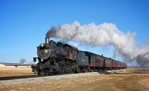 treno_a_vapore_HD.jpg