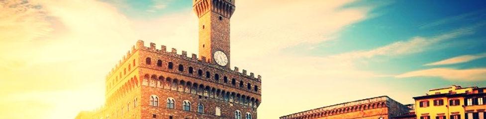 Palazzo-Vecchio_edited.jpg