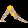 sophrologie et sport gymnastique récupération compétition