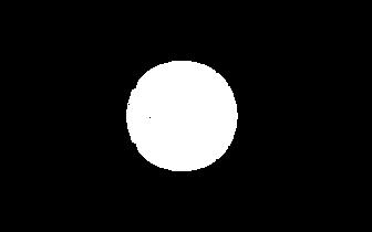 knewtens-black.png