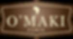 logo-omaki2x.png
