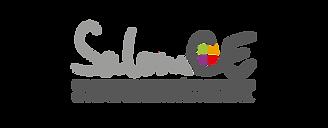 logo-salonsce-transparent.png