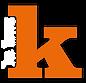logo lakaz.png