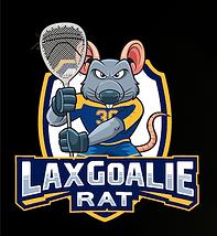 lax goalie rat logo.png