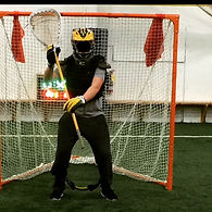 Goalie in cage.jpg