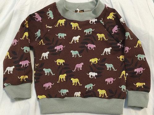 sweater, panters