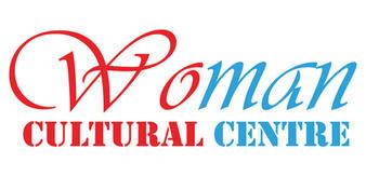 Logo WCC.jpg