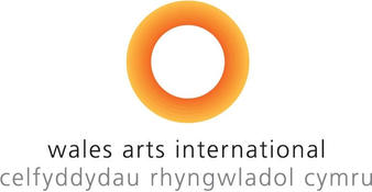 Wales Arts International