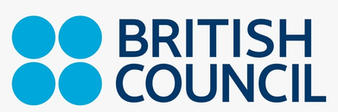 british-council-logo-transparent_edited_