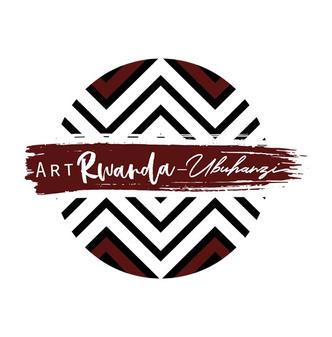 ArtRwanda-Ubuhanzi Logo (1).jpg