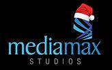 mms logo xmas 002.jpeg