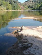 Photo rivière.jpg