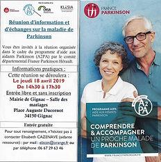 Affiche formation Parkinson.jpg