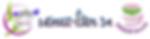 logo_Mieux_être_34.PNG