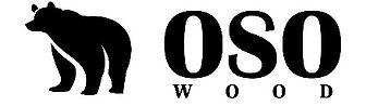 Oso Wood.jpg